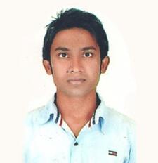 Tushar Gadhiya